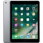 iPad 2018 - 9.7in - Wi-Fi - 32GB - Space Gray
