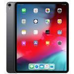 iPad Pro 2018 - 11in - Wi-Fi - 256GB - Space Gray