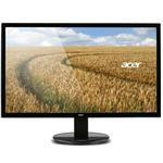 Monitor LCD 18.5in K192hqlb 1366x768 5ms