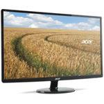 Monitor LCD 27in S271hlfbid (1920 X 1080) Full Hd 16:9 LED Backlight