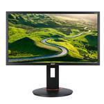 Desktop Monitor - Nitro Xf272up Bmiiprzx - 27in - 2560 X 1440 (wqhd) - 1ms LED Backlight