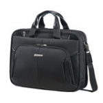 XBR - 15.6in Notebook carrying case - black - 44x33x20.5cm