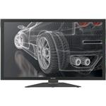 Monitor LCD Pn-k321h 32in 3840x2160 Qfhd 350cd/m2 800:1