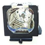 Diamond Lamp For BENQ HC1200:MH740:SH915:SX912 Projector