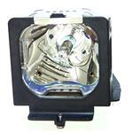 Diamond  Lamp For BENQ MS511h:MS521:MW523:MX522:TW523 Projector