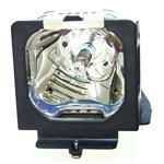 Diamond Lamp For BENQ W1070:W1080ST Projector