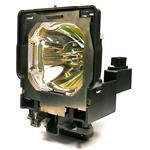 Diamond Lamp For EIKI LC-XT5 Projector