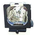 Diamond Lamp For Epson Eb-500kg:eb-g5200:eb-g5300:eb-g5350:powerlite Pro G5200wnl:powerlite Pro G53