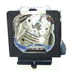 Diamond Lamp For EPSON PowerLite 4650:PowerLite 4855WU:PowerLite 4750W:EB-4550:EB-4750W:EB-4850WU:E