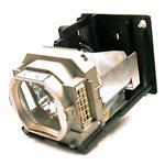 Diamond Lamp For MITSUBISHI XL1550:XL550:XL550U Projector