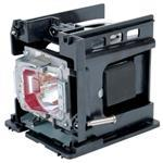 Diamond Lamp For OPTOMA EW775:EX785:OPX5050:TW6000:TW775:TW7755:TX7000:TX785:TX7855 Projector