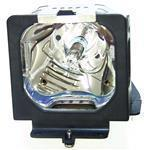 Diamond Lamp For OPTOMA GT750ECA:GT750:GT750E Projector