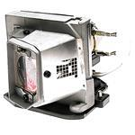 Projector Lamp For Dell 1510x:1610hd:1610x